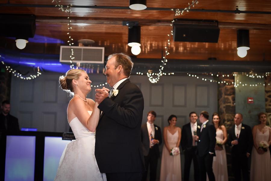 Rockwood-Carriage-House-Wedding - 0046.jpg