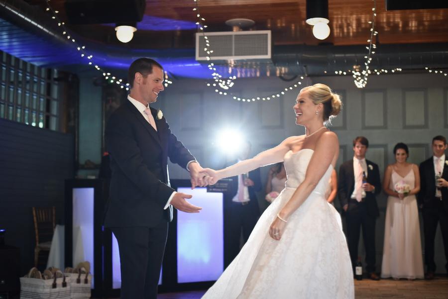Rockwood-Carriage-House-Wedding - 0045.jpg