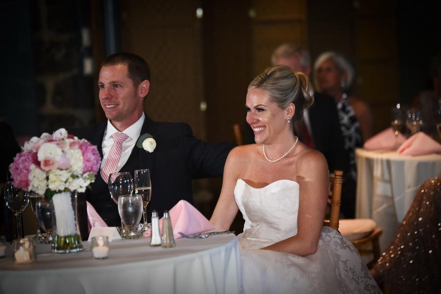 Rockwood-Carriage-House-Wedding - 0047.jpg