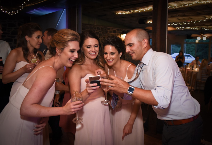 Rockwood-Carriage-House-Wedding - 0050.jpg