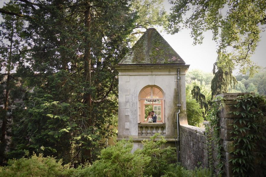 Winterthur-Wedding - 0002.jpg