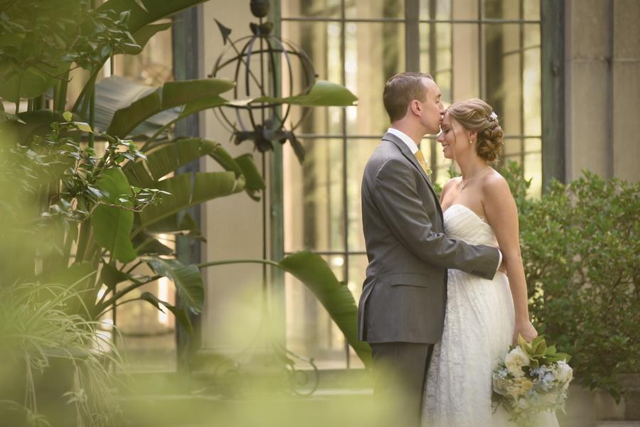 Winterthur-Wedding - 0005.jpg