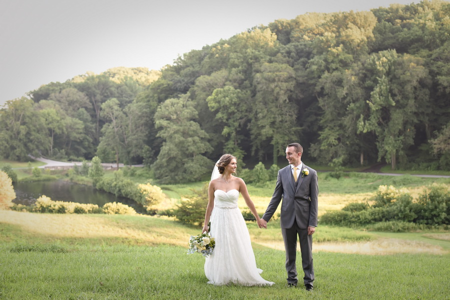 Winterthur-Wedding - 0006.jpg