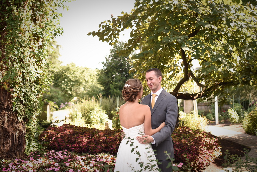 Winterthur-Wedding - 0009.jpg