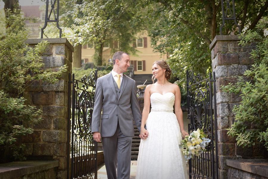 Winterthur-Wedding - 0011.jpg
