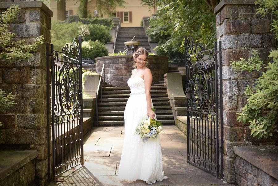 Winterthur-Wedding - 0012.jpg