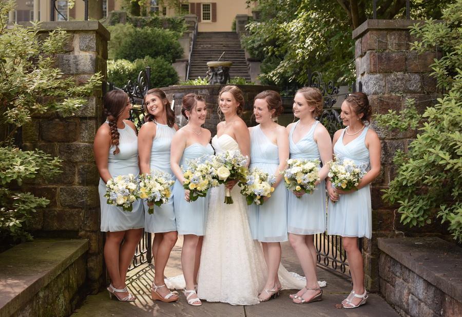 Winterthur-Wedding - 0017.jpg