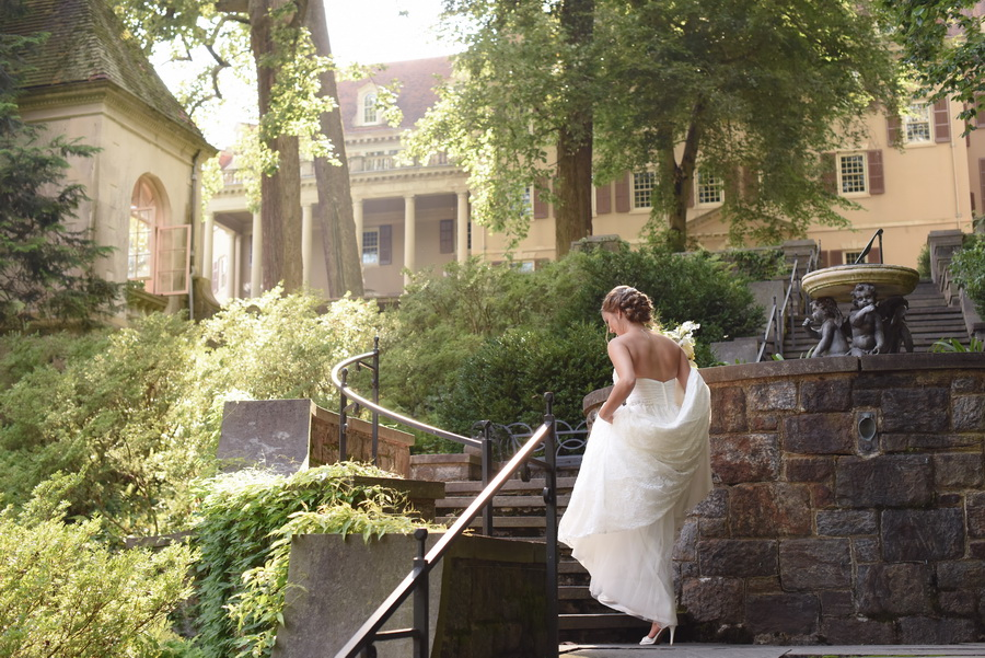 Winterthur-Wedding - 0019.jpg