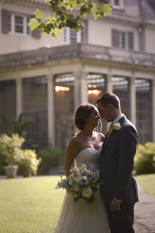 Winterthur-Wedding - 0023.jpg