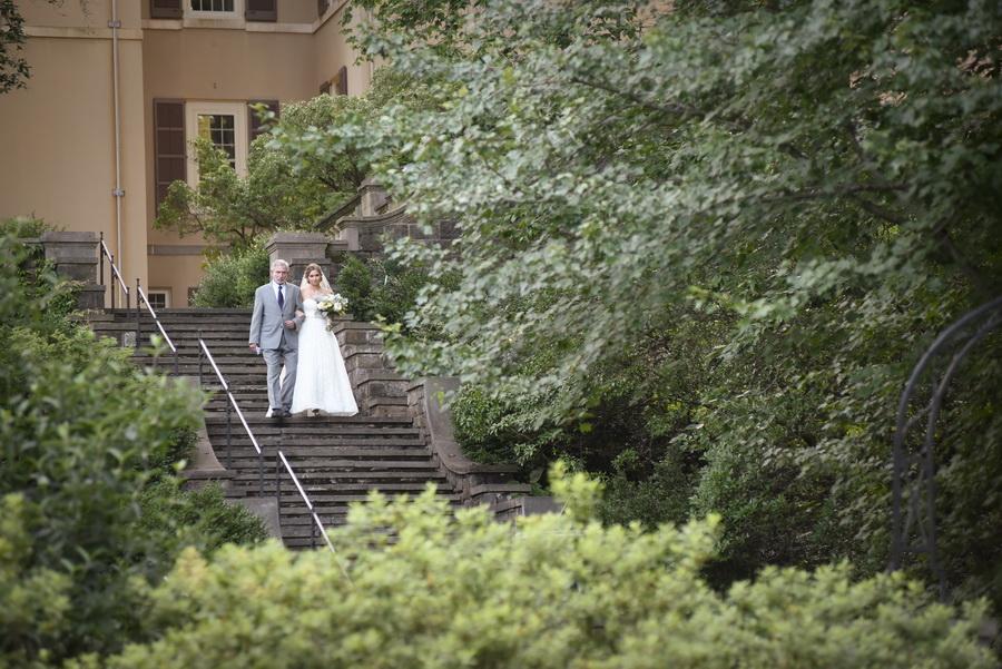 Winterthur-Wedding - 0029.jpg