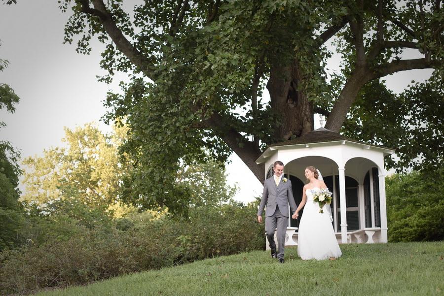 Winterthur-Wedding - 0051.jpg