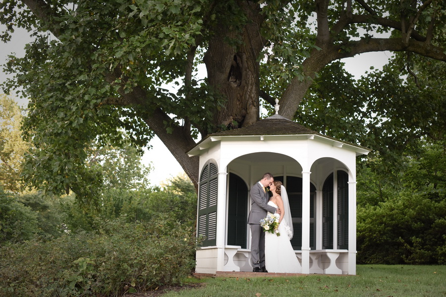 Winterthur-Wedding - 0050.jpg