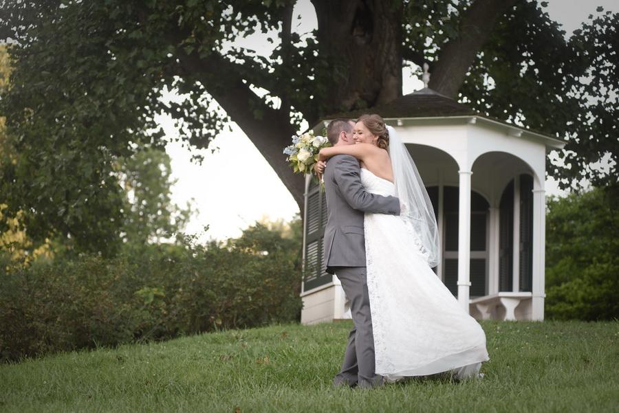 Winterthur-Wedding - 0053.jpg