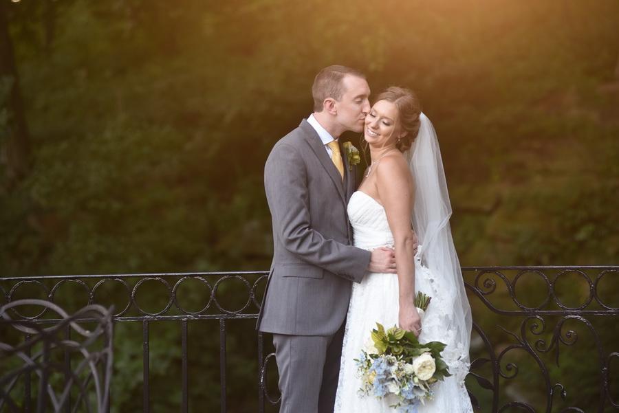 Winterthur-Wedding - 0055.jpg