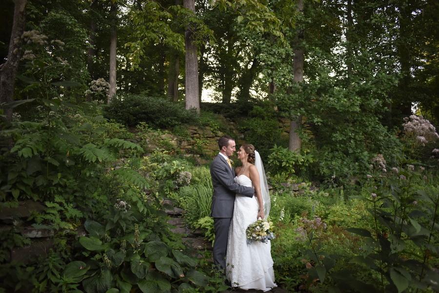 Winterthur-Wedding - 0057.jpg
