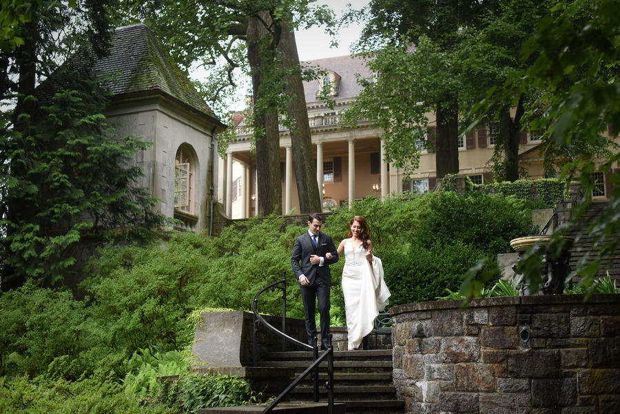 Winterthur-wedding-Kerry-Harrison-Photography - 0006.jpg