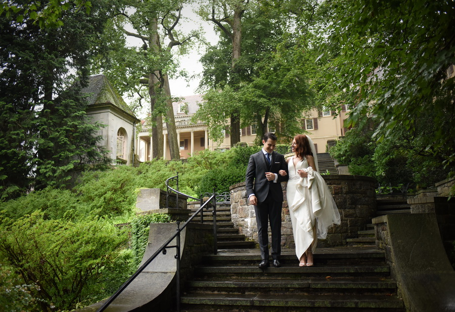 Winterthur-wedding-Kerry-Harrison-Photography - 0009.jpg