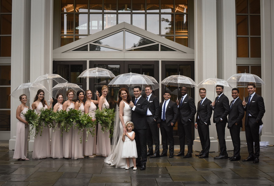 Winterthur-wedding-Kerry-Harrison-Photography - 0022.jpg