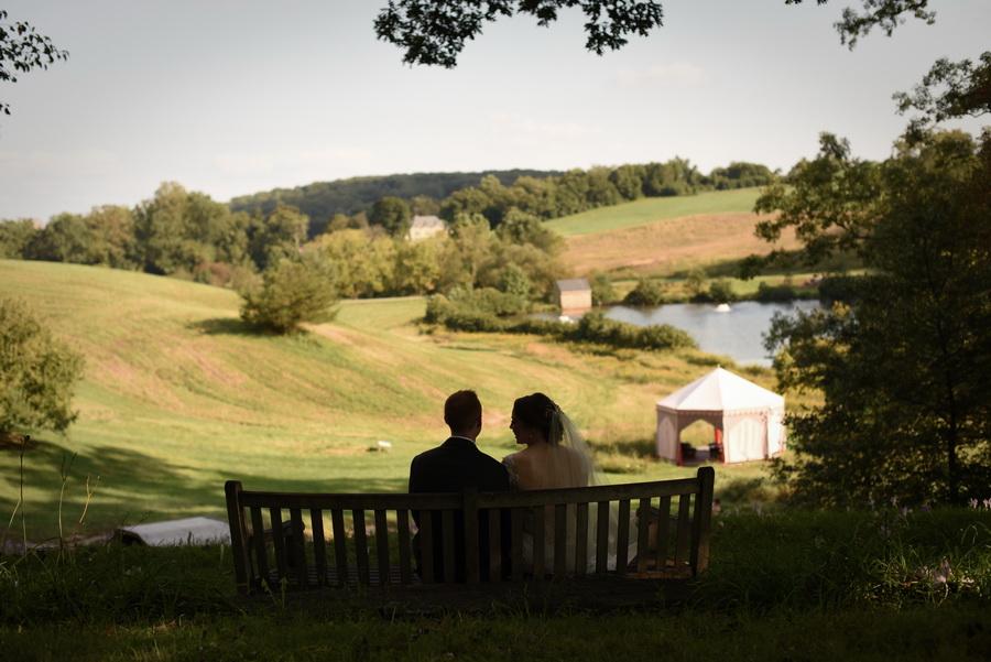 Winterthur-wedding-Kerry-Harrison-Photography - 0016.jpg