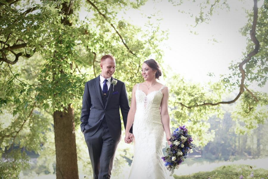 Winterthur-wedding-Kerry-Harrison-Photography - 0023.jpg