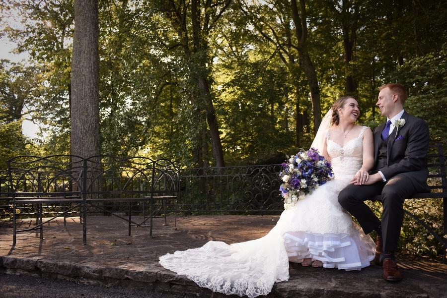 Winterthur-wedding-Kerry-Harrison-Photography - 0026.jpg