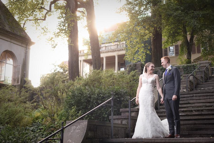 Winterthur-wedding-Kerry-Harrison-Photography - 0027.jpg