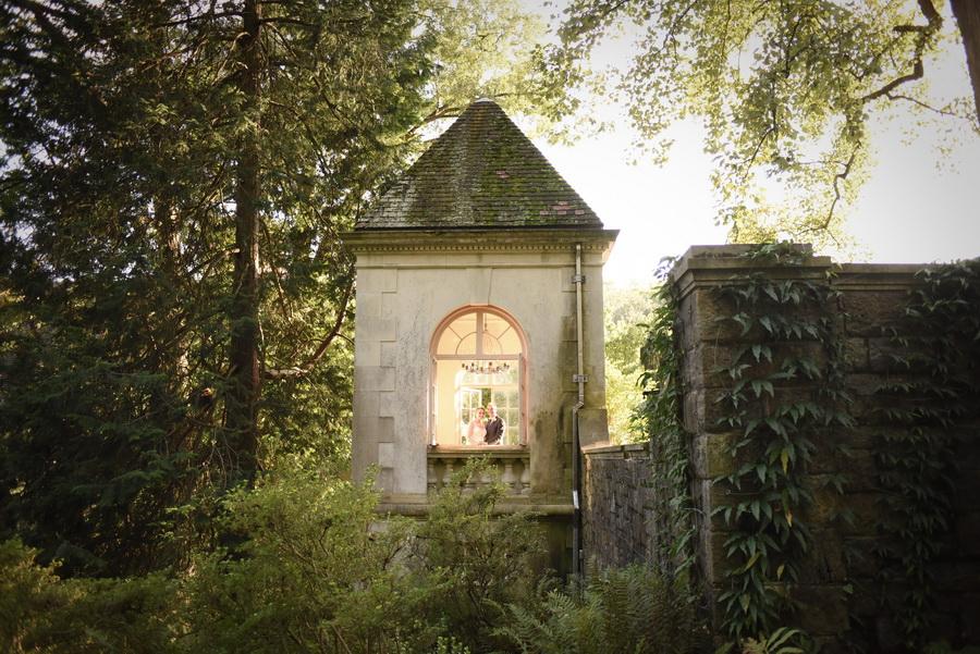 Winterthur-wedding-Kerry-Harrison-Photography - 0029.jpg
