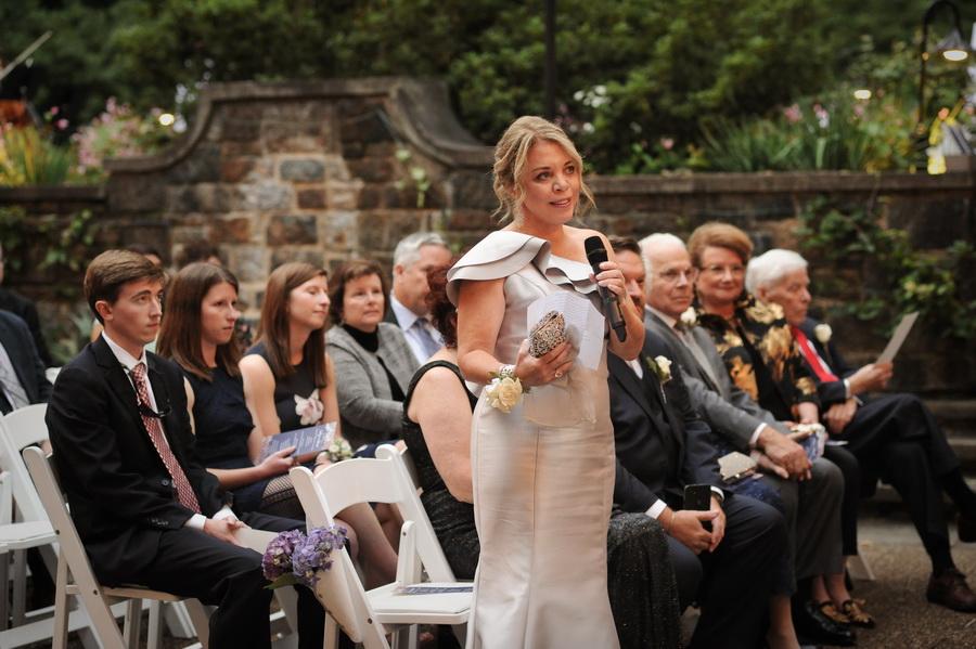 Winterthur-wedding-Kerry-Harrison-Photography - 0039.jpg