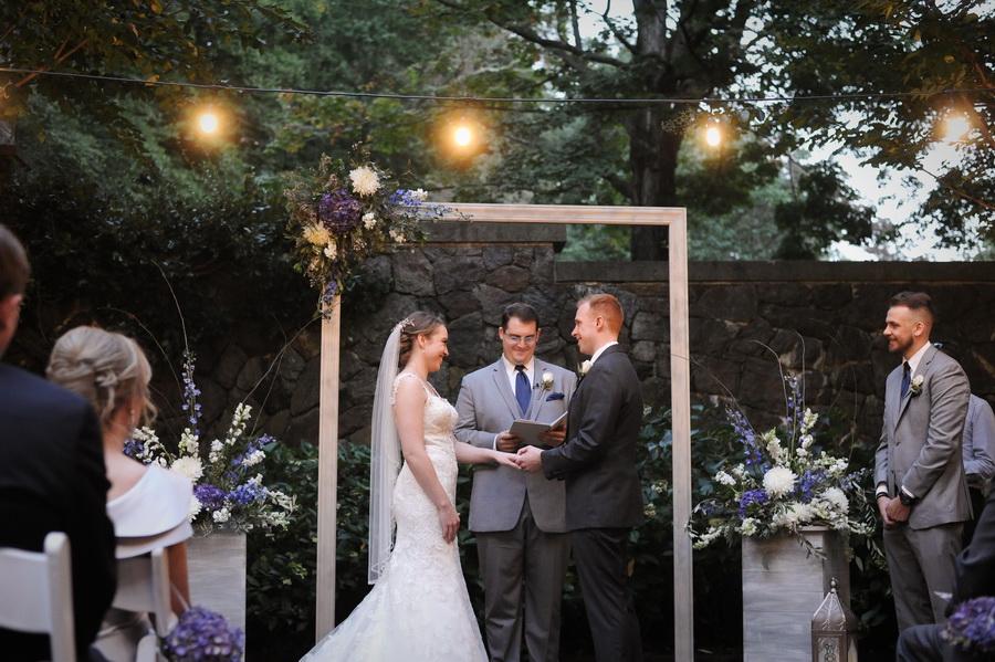Winterthur-wedding-Kerry-Harrison-Photography - 0044.jpg