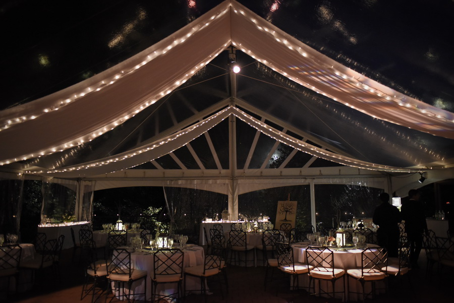 Winterthur-wedding-Kerry-Harrison-Photography - 0057.jpg