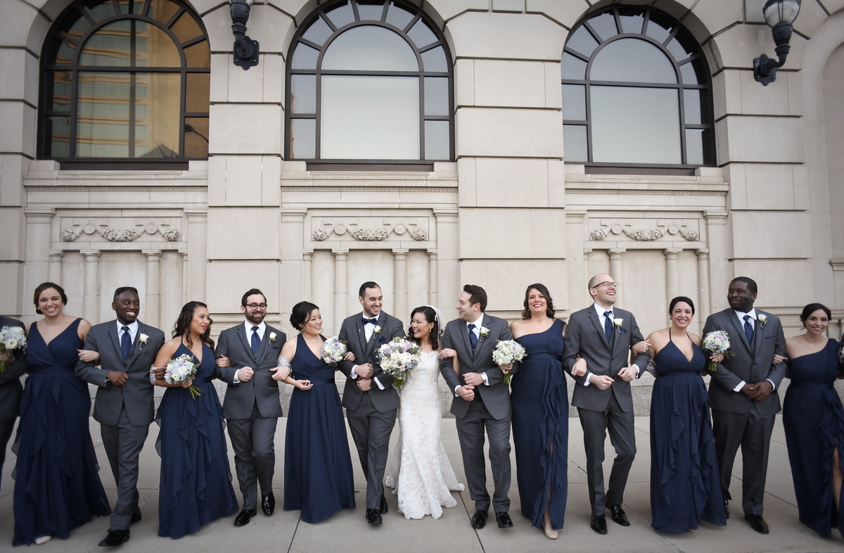 kerry harrison photography hotel dupont wedding