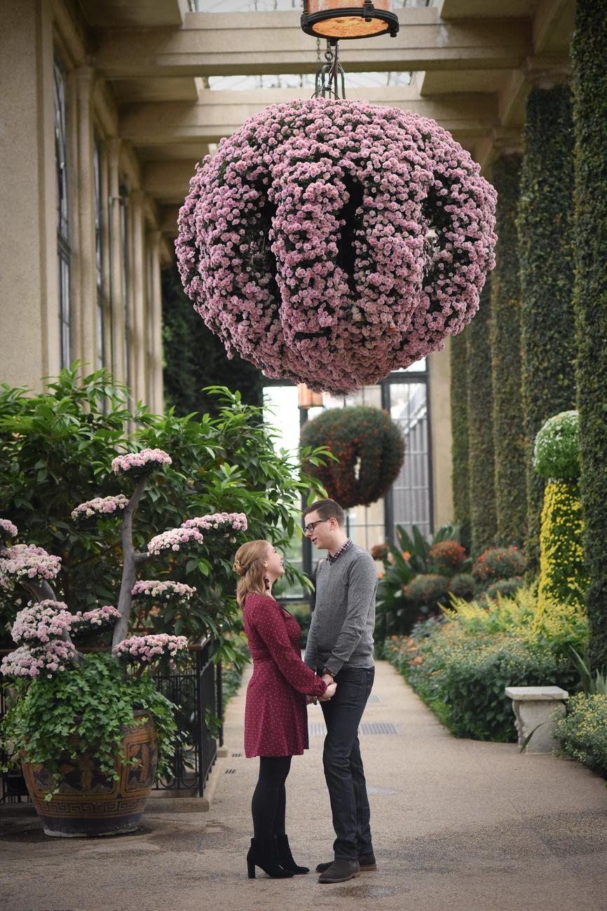 longwood-gardens-engagement-session-brandywine-valley-011.jpg
