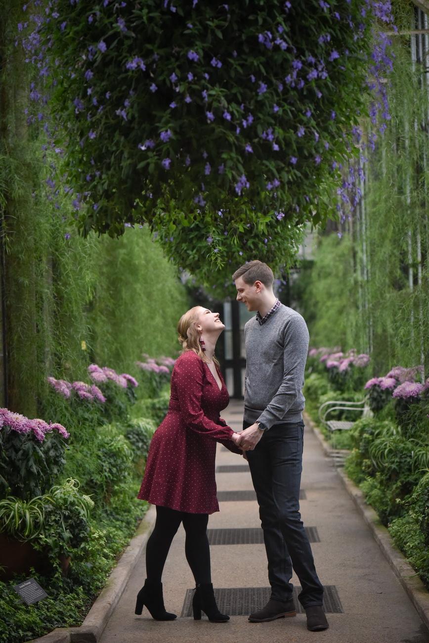 longwood-gardens-engagement-session-brandywine-valley-039.jpg