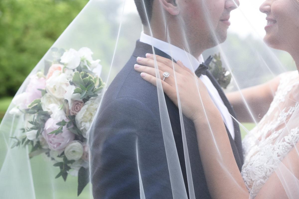 Greenville-Country-Club-wedding - 0008.jpg