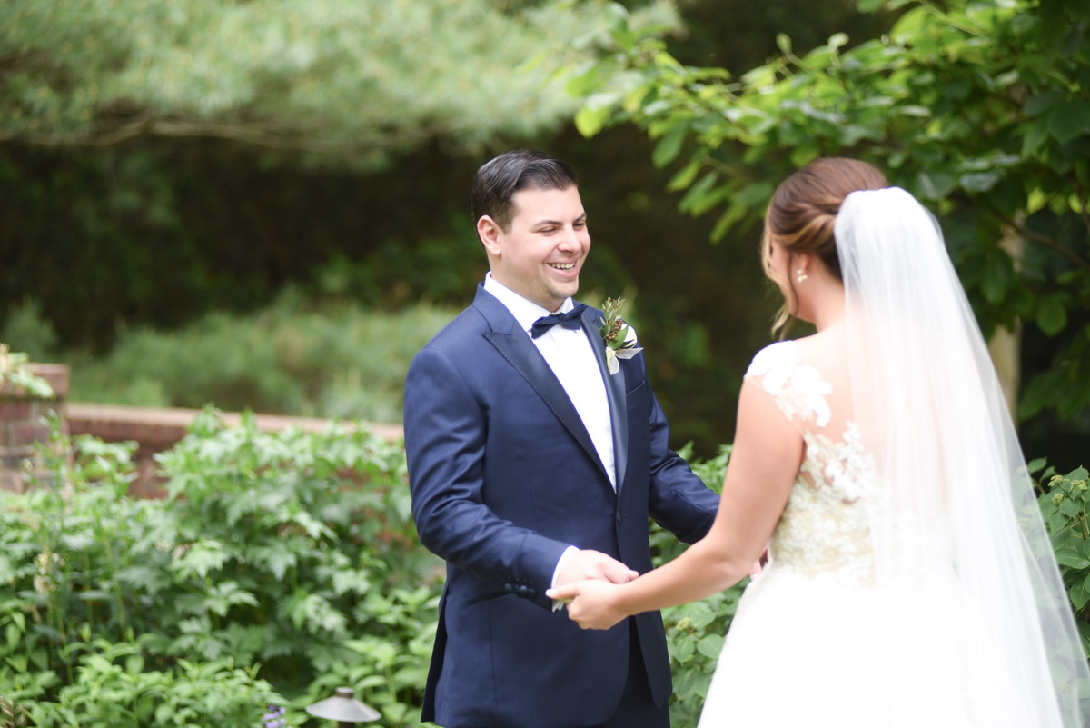 Greenville-Country-Club-wedding - 0005.jpg