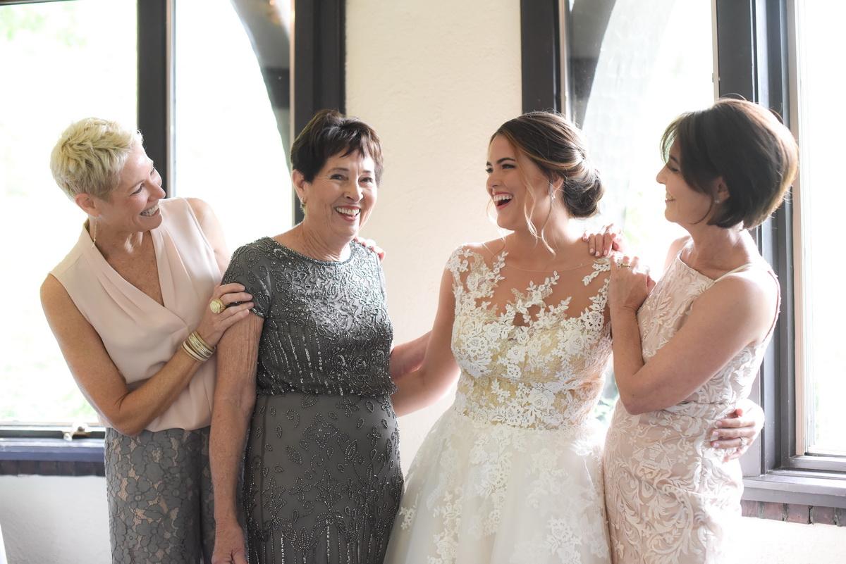 Greenville-Country-Club-wedding - 0004.jpg