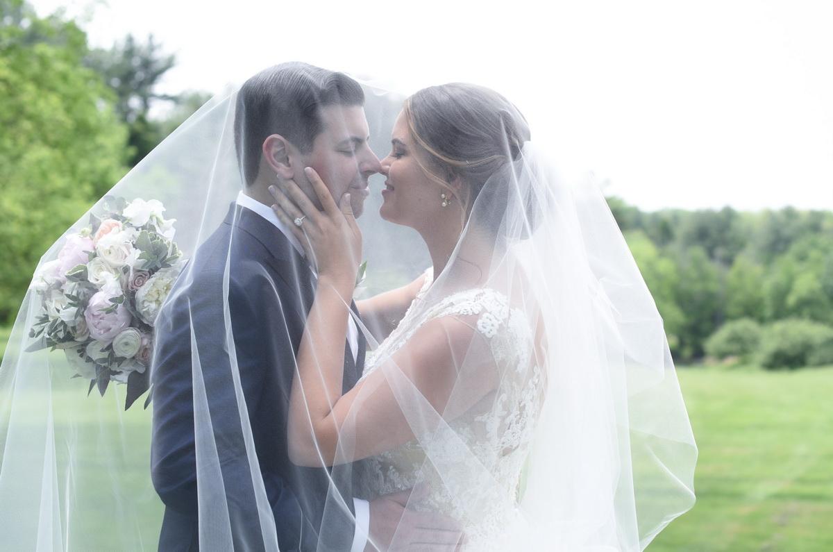 Greenville-Country-Club-wedding - 0007.jpg