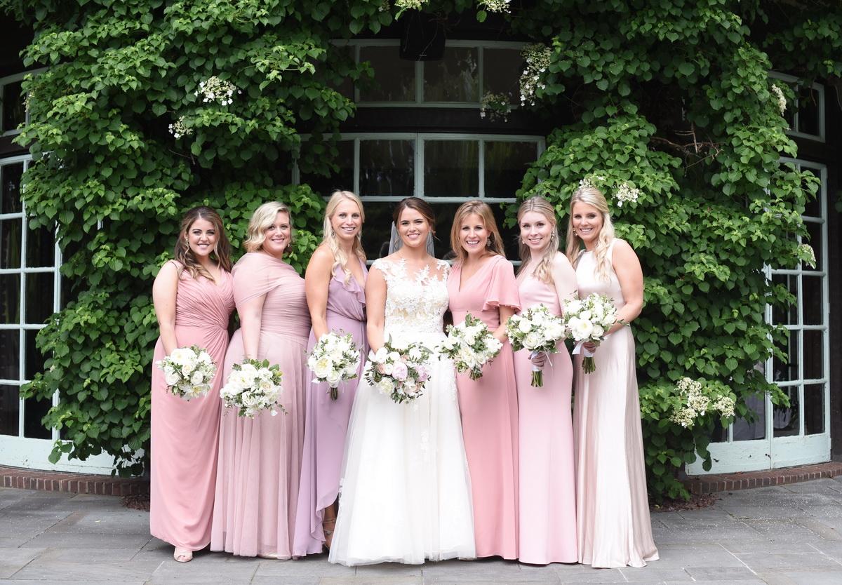 Greenville-Country-Club-wedding - 0010.jpg