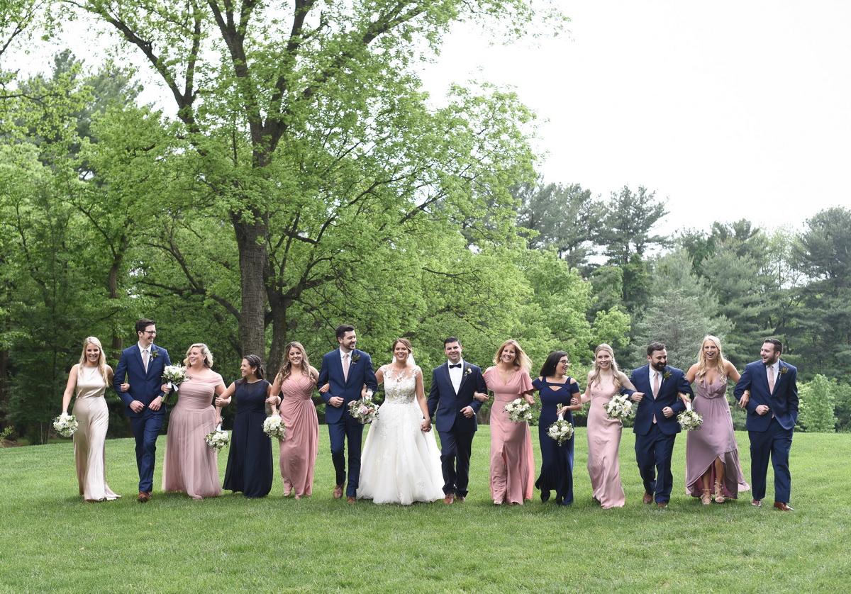 Greenville-Country-Club-wedding - 0012.jpg