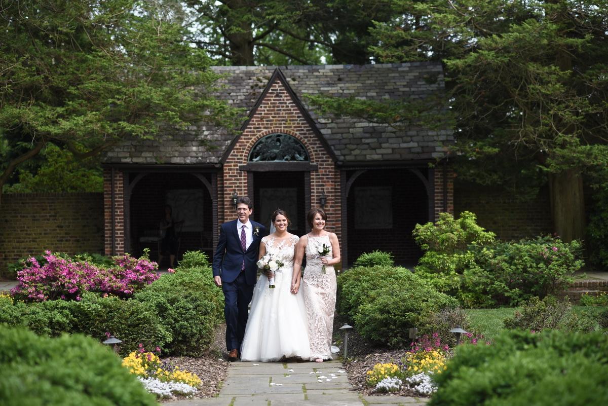 Greenville-Country-Club-wedding - 0014.jpg