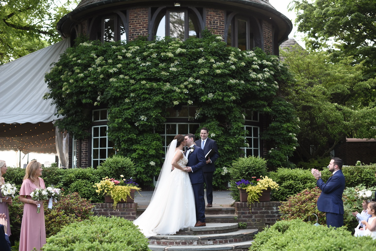 Greenville-Country-Club-wedding - 0020.jpg