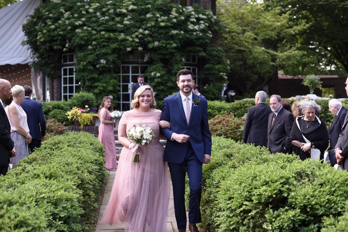 Greenville-Country-Club-wedding - 0022.jpg