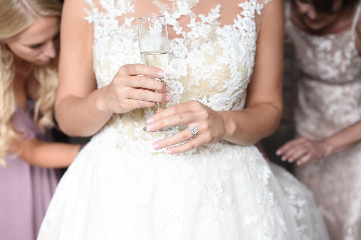 Greenville-Country-Club-wedding - 0027.jpg