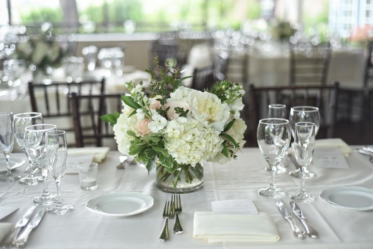 Greenville-Country-Club-wedding - 0031.jpg