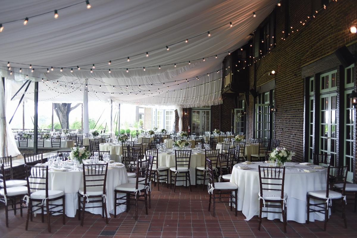 Greenville-Country-Club-wedding - 0034.jpg
