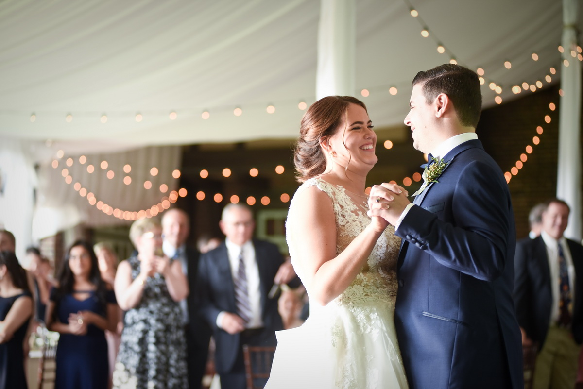 Greenville-Country-Club-wedding - 0038.jpg
