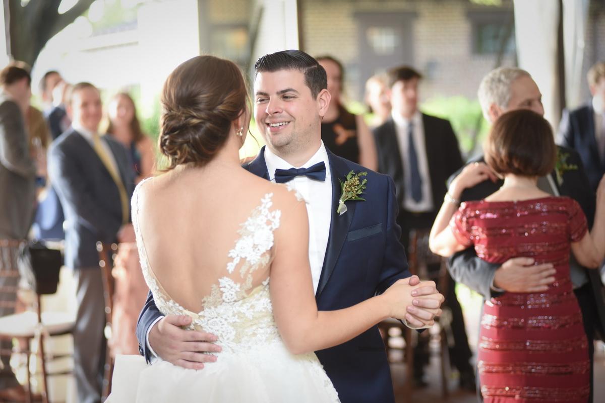 Greenville-Country-Club-wedding - 0041.jpg