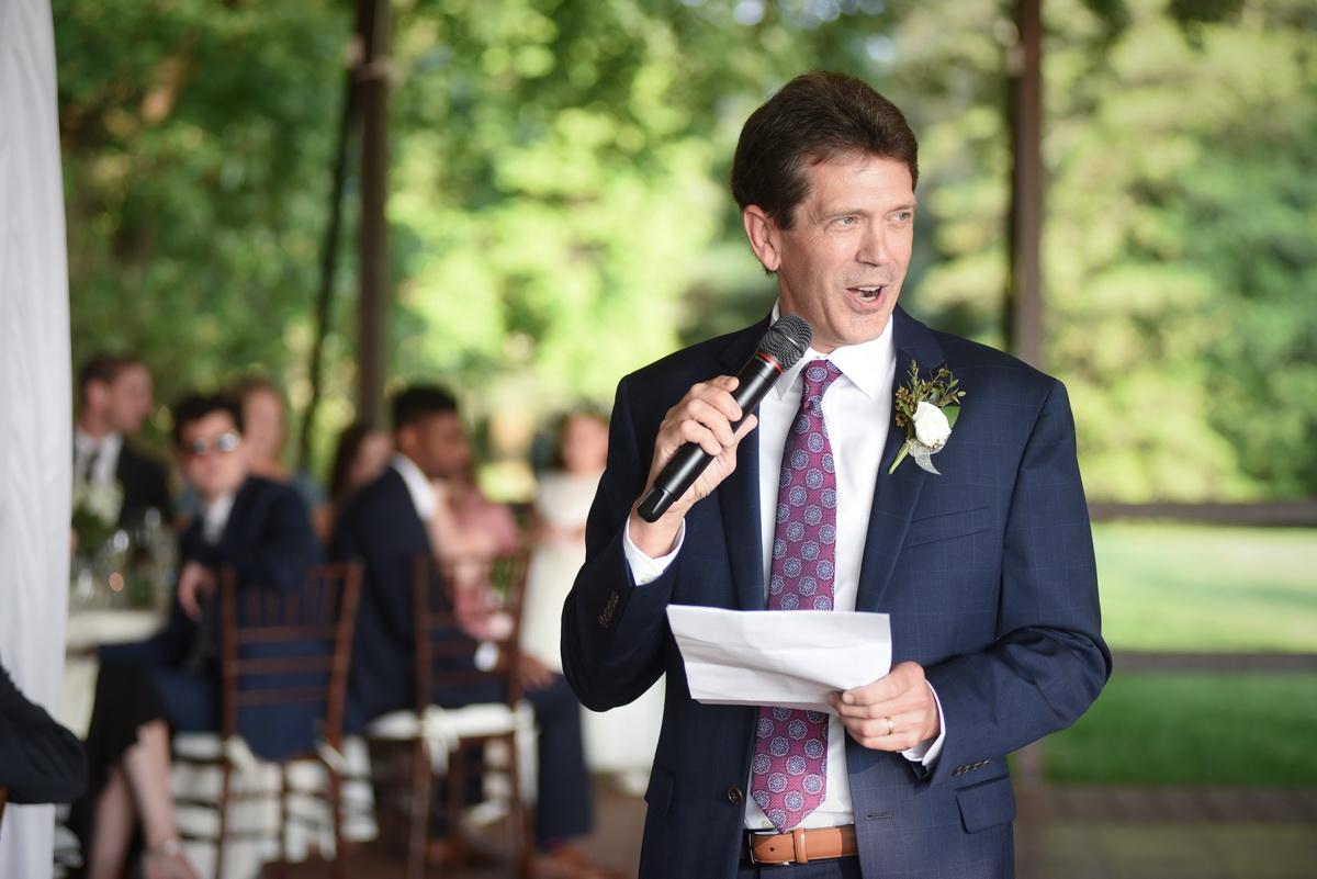 Greenville-Country-Club-wedding - 0043.jpg