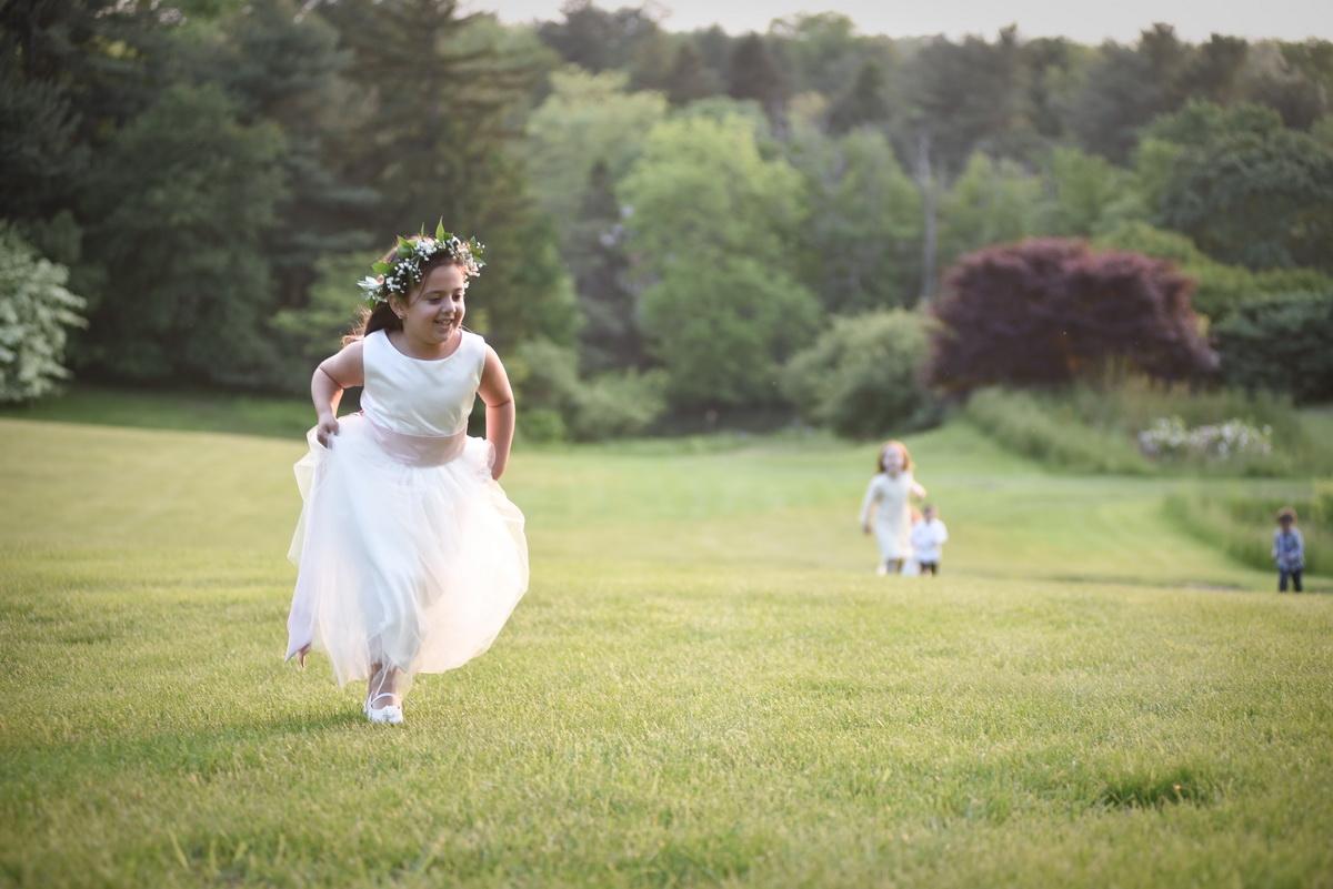 Greenville-Country-Club-wedding - 0046.jpg
