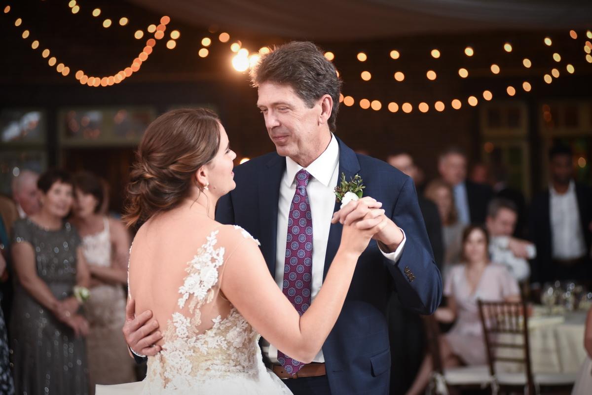 Greenville-Country-Club-wedding - 0047.jpg